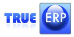 True ERP at Retail World Africa 2015