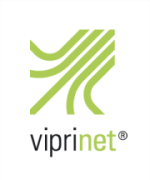 Viprinet Europe Gmbh at Retail World Africa 2015
