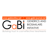 GaBI, partnered with Downstream Processing World USA