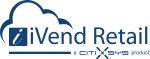 www.citixsys.com  www.ivend.com at Retail Show Middle East