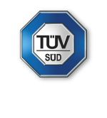 TÜV SÜD South Africa (Pty) Ltd at Power & Electricity World Africa 2015