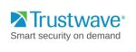 Trustwave Security Solutions (pty) Ltd at Retail World Africa 2015