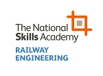 National Skills Academy for Railway Engineering (NSARE) at AirRail 2015