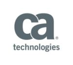 CA Technologies at Retail World Africa 2015