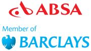 ABSA at Retail World Africa 2015