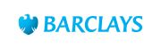 Barclays Africa Group Limited at Cards & Payments Africa 2015