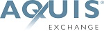 Aquis Exchange at World Exchange Congress 2015