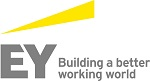 EY at World Gaming Executive Summit 2015