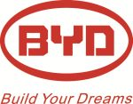 BYD Company Limited at Power & Electricity World Africa 2015