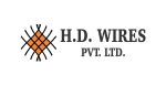 H.D.WIRES PVT.LTD. at Power & Electricity World Africa 2015
