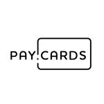 Pay.Cards at Retail World Africa 2015