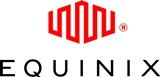 Equinix at Cards & Payments Asia 2015