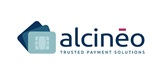 ALCINEO at Retail World Asia 2015
