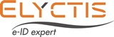 ELYCTIS at Retail World Asia 2015