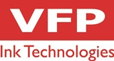 VFP Ink at Retail World Asia 2015