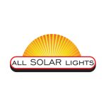 ALL SOLAR LIGHTS  LTD at Power & Electricity World Africa 2015