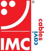 IMC CAVI at Power & Electricity World Africa 2015