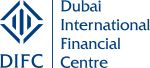 DIFC Authority at Middle East Investment Summit 2015