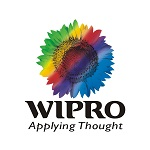 Wipro at AirRail 2015