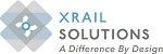 XRail Solutions, sponsor of AirRail 2015