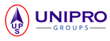 Unipro Software at Retail World Asia 2015