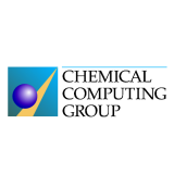 Chemical Computing Group at Downstream Processing World USA