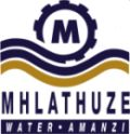 Mhlathuze Water at Power & Electricity World Africa 2015