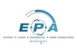 Epa Survey & Technical Services at Africa Rail 2015