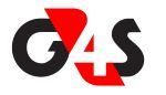 G4S at Retail Show Middle East