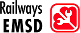 EMSD, Government of HKSAR at Asia Pacific Rail 2015