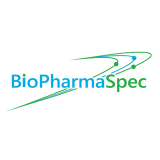 BioPharmaSpec Inc. at Downstream Processing World USA