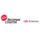 Beckman Coulter at Downstream Processing World USA