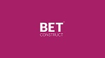 BetConstruct at World Gaming Executive Summit 2015