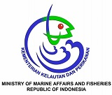 Ministry Of Marine Affairs & Fisheries at Real Estate Investment World Asia 2015