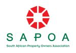 SAPOA at Power & Electricity World Africa 2015
