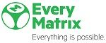 EveryMatrix at World Gaming Executive Summit 2015
