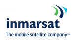 Inmarsat Plc at World Low Cost Airlines Congress 2015