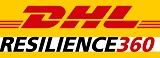 DHL Resilience 360 at SCM LOGISTICS WORLD 2015
