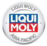 Liqui Moly Asia Pacific Pte Ltd at Asia Mining Congress 2015