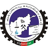Ministry of Mines & Petroleum - Afghanistan at Asia Mining Congress 2015