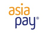 AsiaPay Payment Service Pte Ltd at Retail World Asia 2015