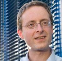 Christian Klein, Head of Oncology Programmes, Roche Pharmaceutical Research and Early Development