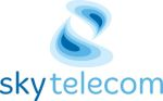 Sky Telecom at Telecoms World Middle East 2015