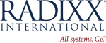 Radixx International Inc at World Low Cost Airlines Congress 2015