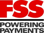 FSS at Cards & Payments Middle East 2015
