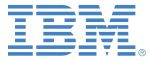 IBM at Retail Show Middle East