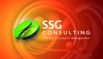 S.S.G. Consulting at Africa Rail 2015