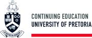 Continuing Education At The University Of Pretoria at Africa Rail 2015