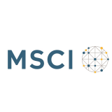 MSCI at The Trading Show Chicago 2015