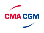 CMA CGM Shipping Agencies South Africa at Africa Rail 2015